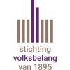 Stichting Volksbelang 1895